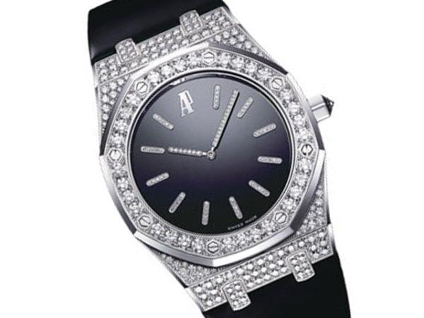 Audemars Piguet Watches - Royal Oak Tuxedo