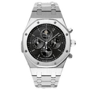 Audemars Piguet Watches - Royal Oak Grande Complication