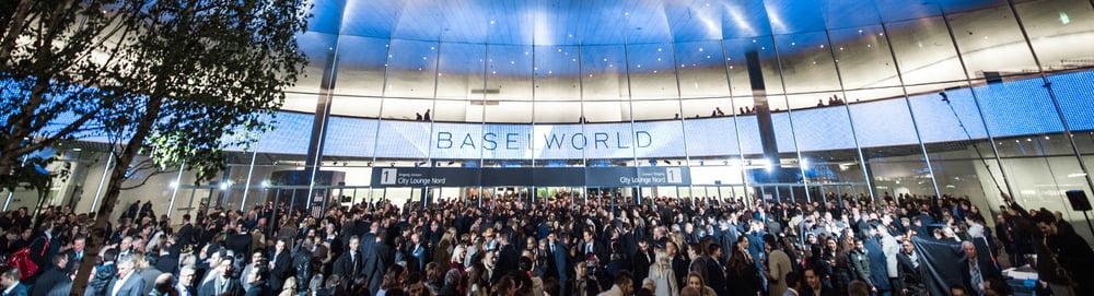 Baselworld 2019 Recap